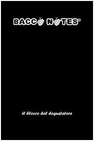 copertinabacconotes2