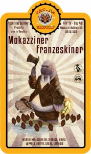 CasaParrini - Mokazziner