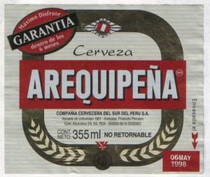 Arequipena