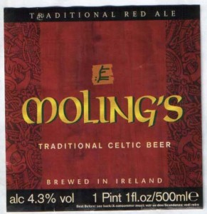 Moling's