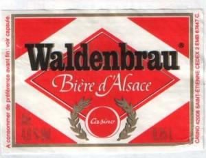 Waldenbrau